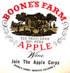 boones_farm1_JPG[1]