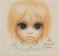 margaret-keane-untitled-(child-with-big-eyes)[1]