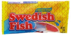 Swedish-Fish-Wrapper-Small[1]