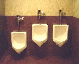 urinal3[1]