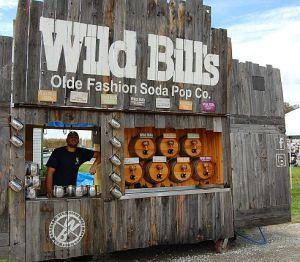 wild-bills-soda_dsc_6299[1]