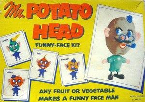 1952-mr-potato-head[1]