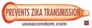 fl-zika-billboard-florida-removed-20160817[1]