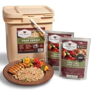 wise-company-food-storage-bucket[1]