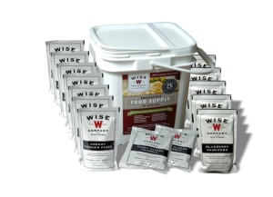 wise-food-storage-bucket-84-servings1[1]
