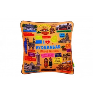 2118_-_coloured_hyderabad_cushion_cover[1]