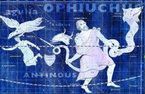 360_ophiuchus_01131