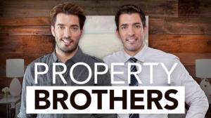 hgtv-showchip-property-brothers-jpg-rend-hgtvcom-616-3471