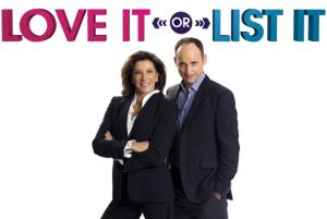 love-it-or-list-it1