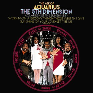 the_5th_dimension_-_the_age_of_aquarius1