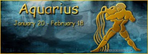 zodiac-astrology-birthday-sign-aquarius1