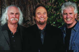 103447-crosby-stills-nash-2008-6171