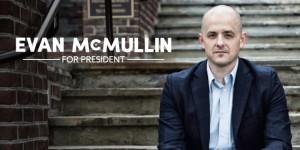 mcmullin1