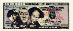 three-stooges-million-dollar-bill1