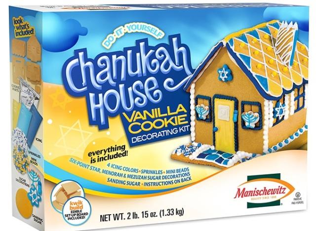 10500_ma_chanukah-house-kit_2lbs15z-_sm1