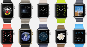 apple-watch-faces-cases-bands-1024x5541