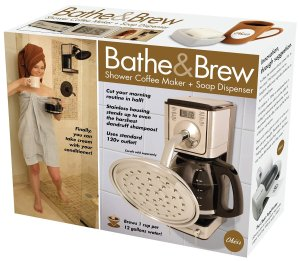 bathbrew
