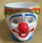 ringling-brothers-and-barnum-bailey-circus-clown-mug-cup-souvenir-mug-6711bdc76b5b16c1e5a9fc0721aa2d291