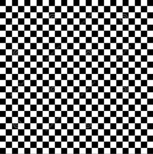 squared-pattern-19480151